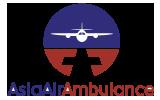 Asia Air Ambulance Co., Ltd.